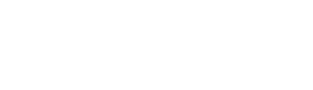 Starline Way white logo