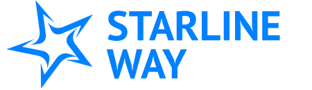 Starline Way logo